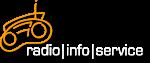 radio   info   service